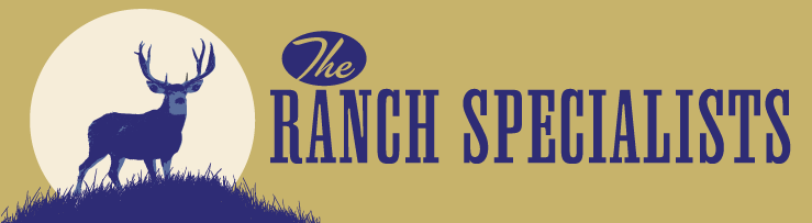 The Ranch Specialists