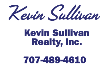 Kevin Sullivan Realty, Inc.